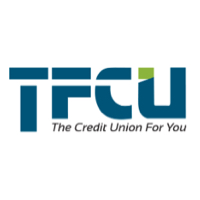 Tfcu job openings